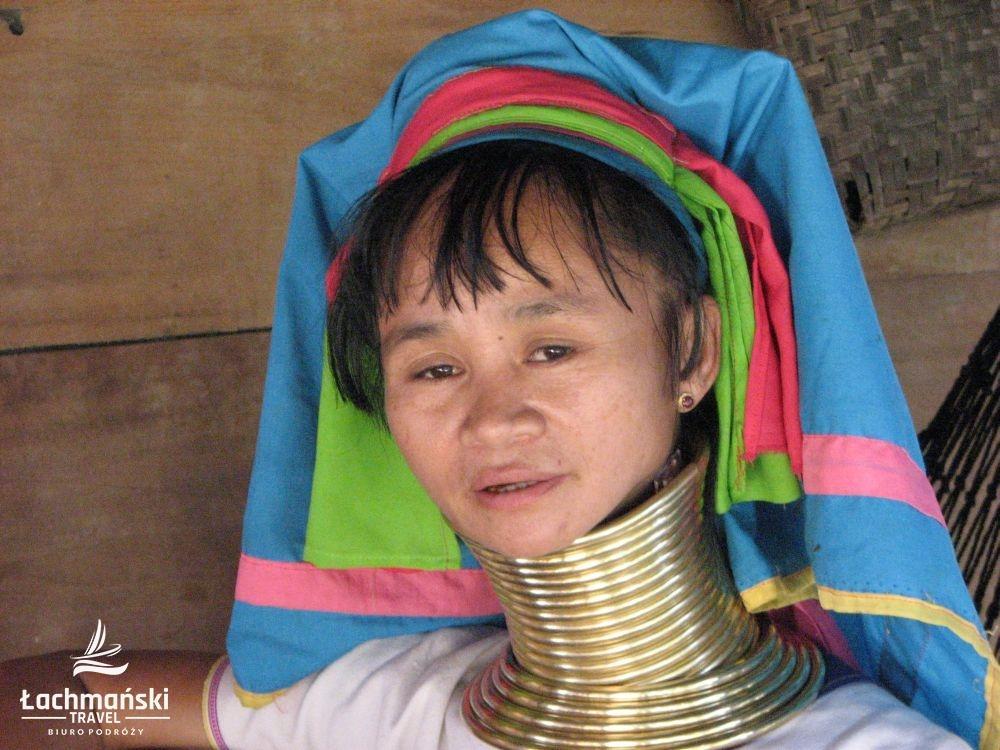 tajlandia 20 - Tajlandia - fotorelacja Bogusława Łachmańskiego