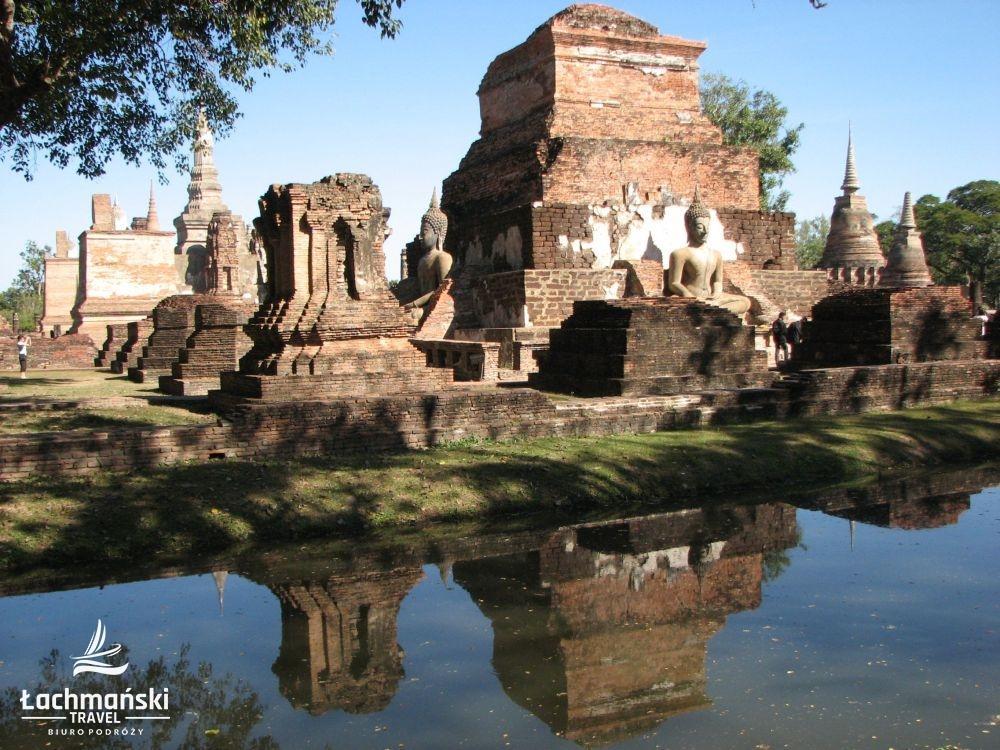 tajlandia 24 - Tajlandia - fotorelacja Bogusława Łachmańskiego