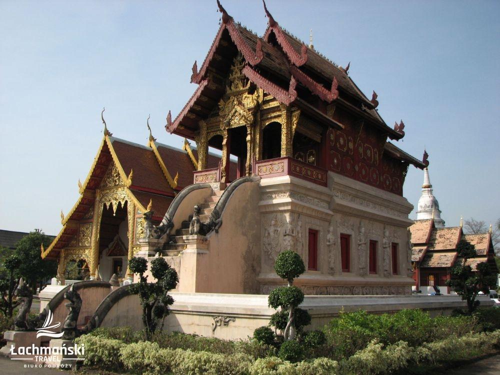 tajlandia 3 - Tajlandia - fotorelacja Bogusława Łachmańskiego
