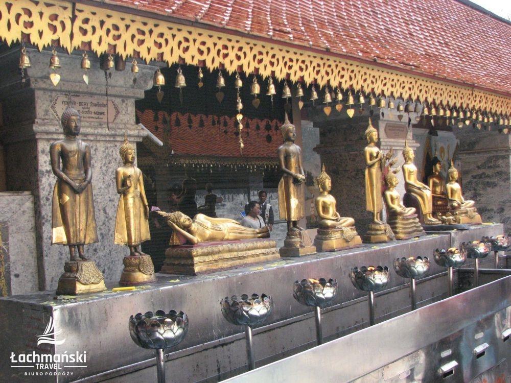 tajlandia 5 - Tajlandia - fotorelacja Bogusława Łachmańskiego