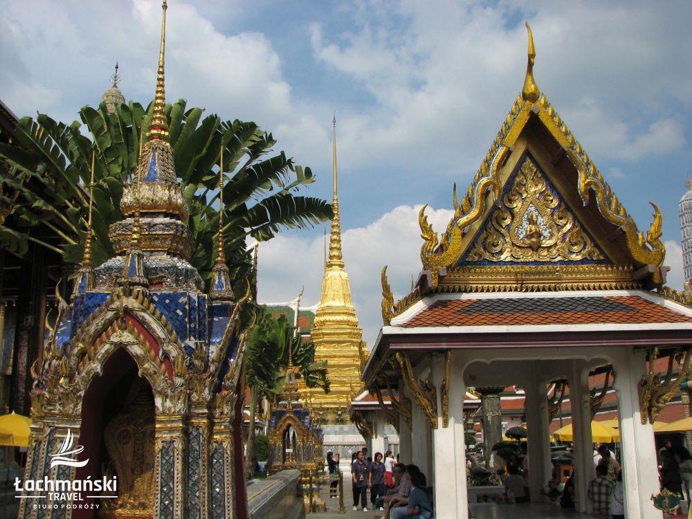 tajlandia 7 - Tajlandia - fotorelacja Bogusława Łachmańskiego