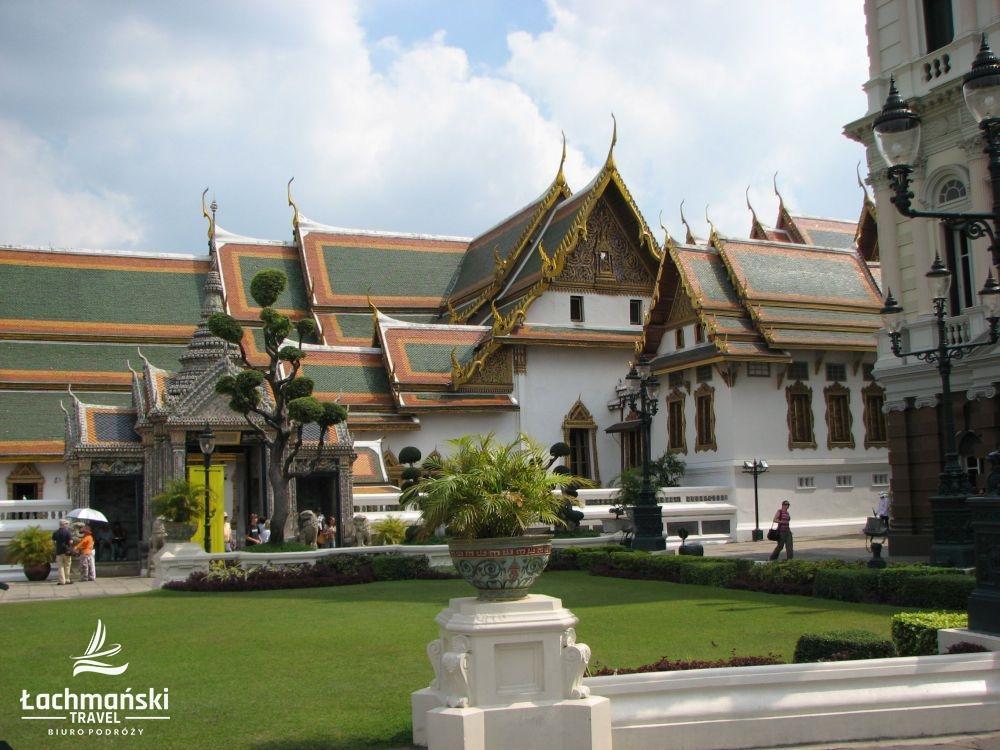 tajlandia 8 - Tajlandia - fotorelacja Bogusława Łachmańskiego