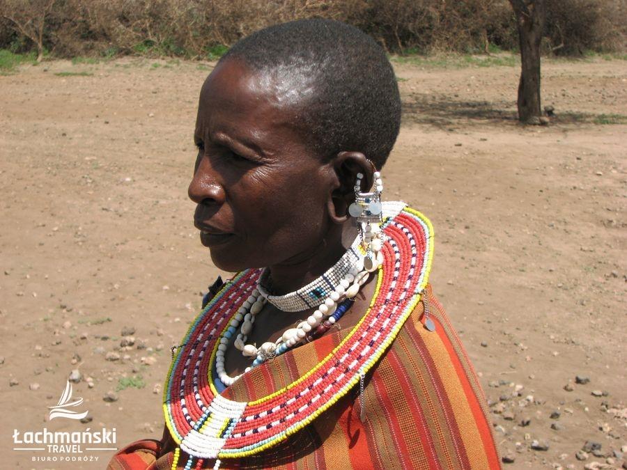 tanzania 12 - Tanzania - fotorelacja Bogusława Łachmańskiego
