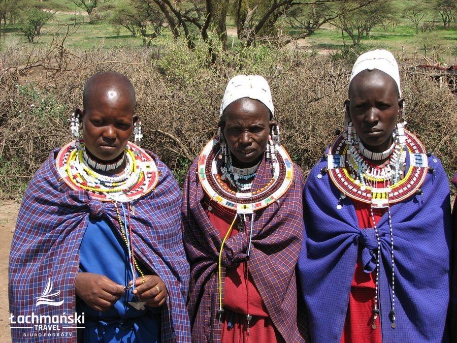 tanzania 9 - Tanzania - fotorelacja Bogusława Łachmańskiego