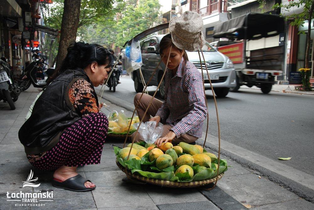 wietnam 1 - Wietnam - fotorelacja Bogusława Łachmańskiego