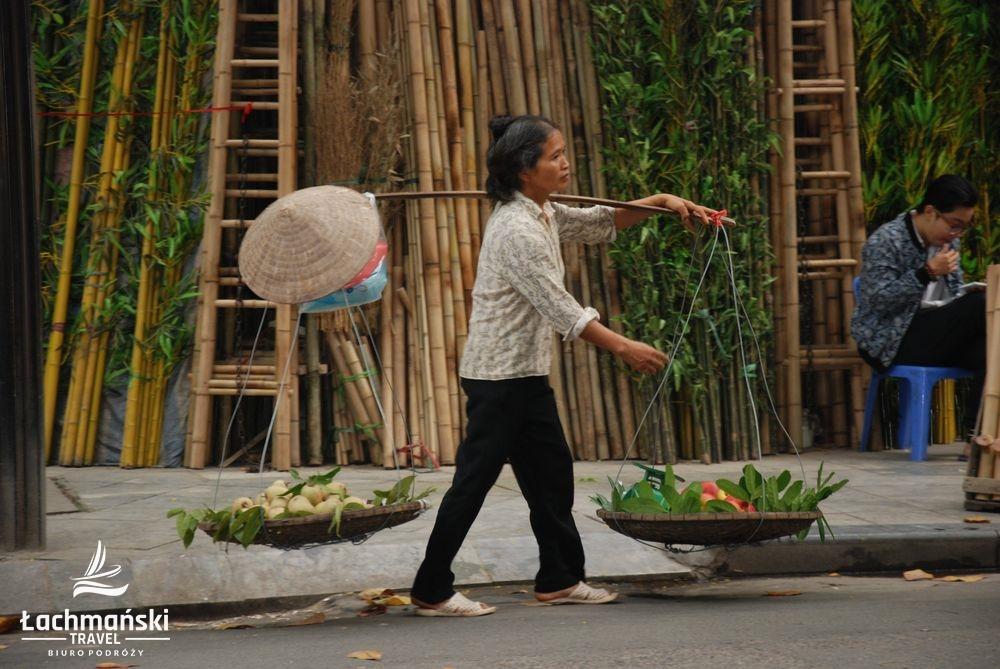wietnam 3 - Wietnam - fotorelacja Bogusława Łachmańskiego