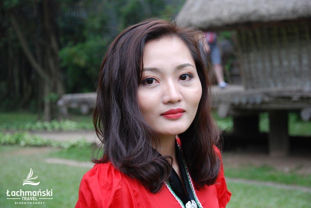 wietnam 55 - Wietnam - fotorelacja Bogusława Łachmańskiego