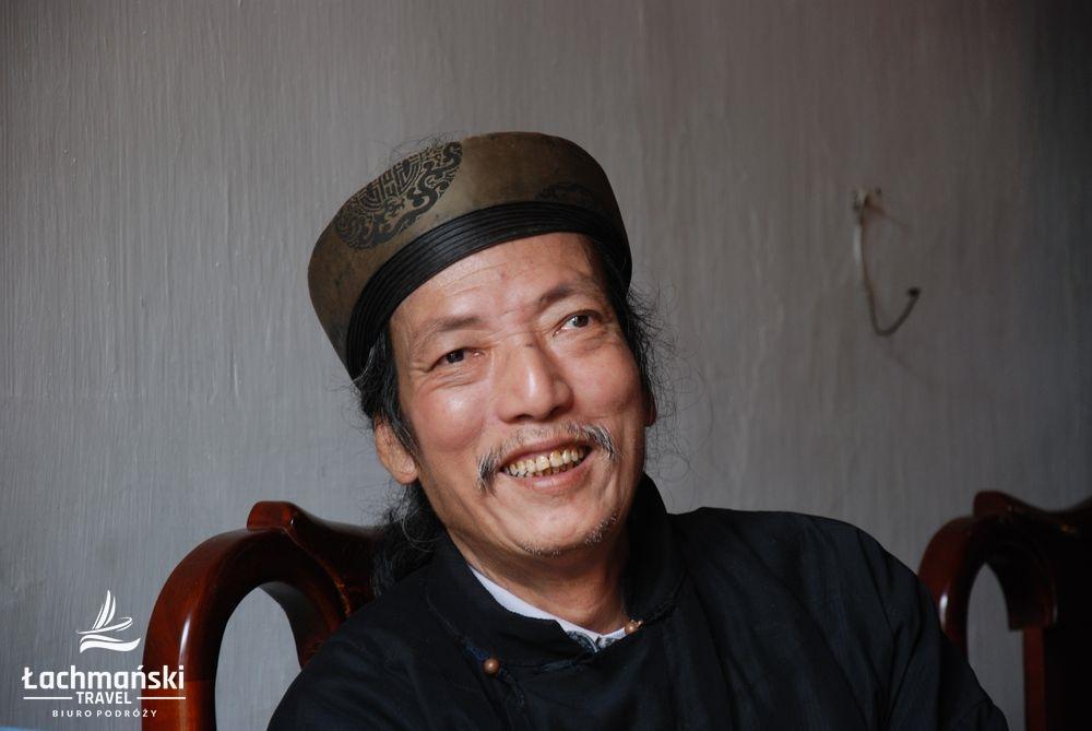 wietnam 59 - Wietnam - fotorelacja Bogusława Łachmańskiego
