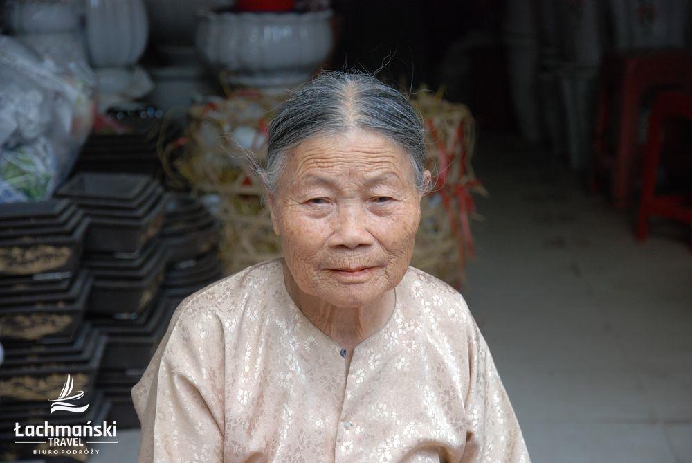 wietnam 60 - Wietnam - fotorelacja Bogusława Łachmańskiego