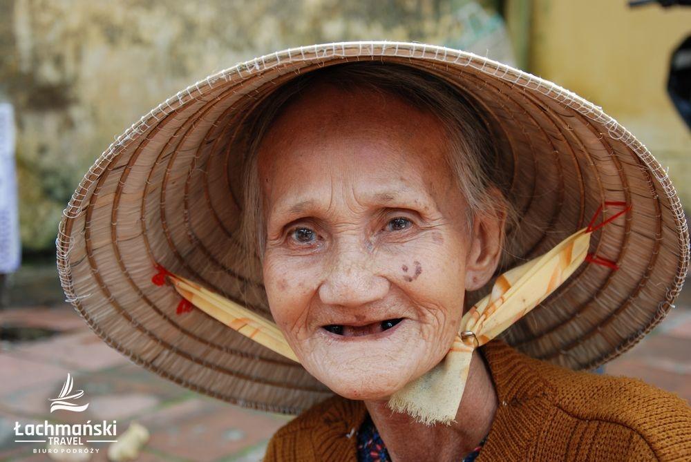 wietnam 78 - Wietnam - fotorelacja Bogusława Łachmańskiego