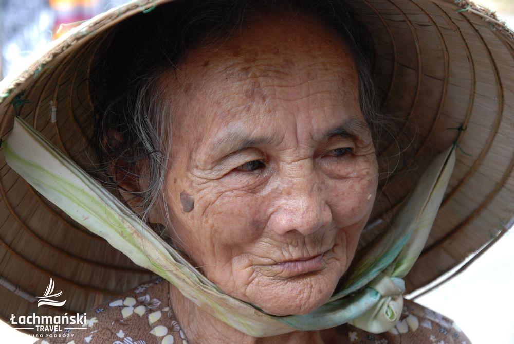 wietnam 80 - Wietnam - fotorelacja Bogusława Łachmańskiego