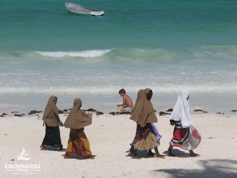 zanzibar 10 - Zanzibar - fotorelacja Bogusława Łachmańskiego