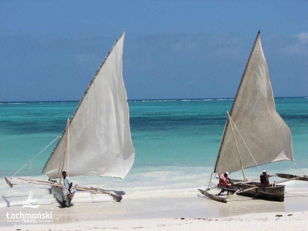 zanzibar 5 - Zanzibar - fotorelacja Bogusława Łachmańskiego