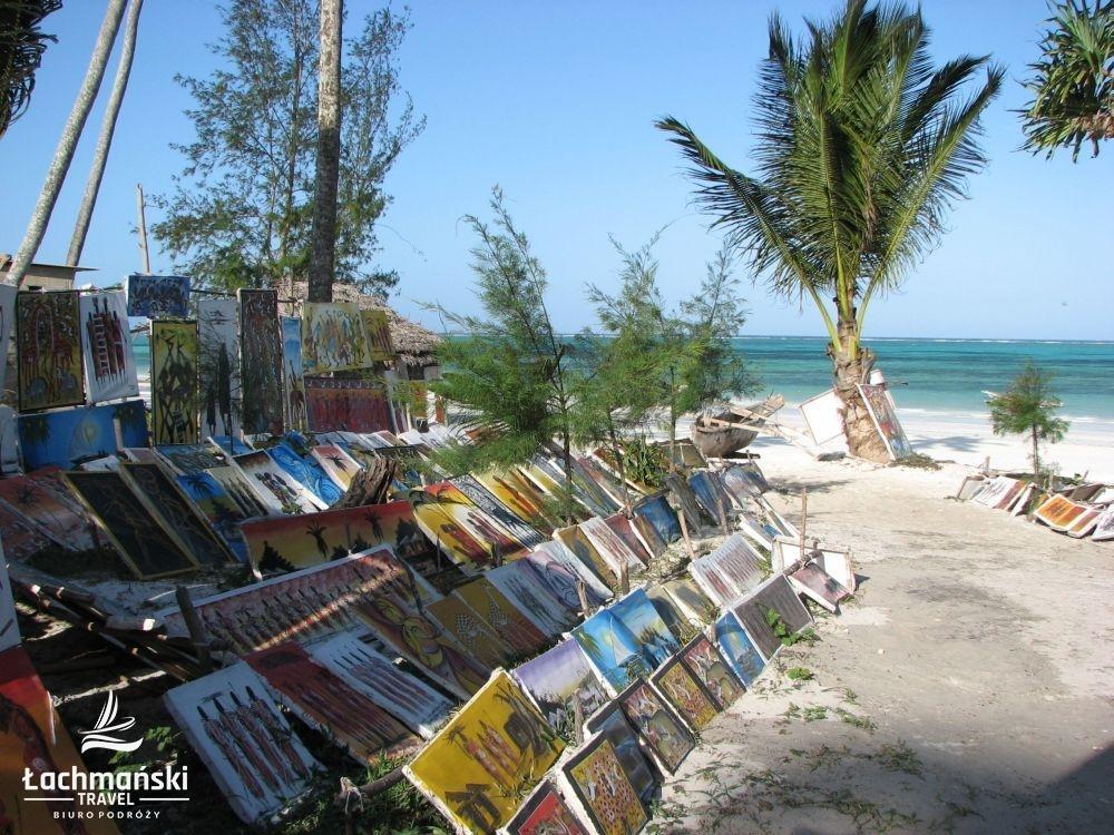 zanzibar 6 - Zanzibar - fotorelacja Bogusława Łachmańskiego
