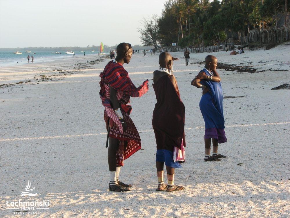 zanzibar 8 - Zanzibar - fotorelacja Bogusława Łachmańskiego