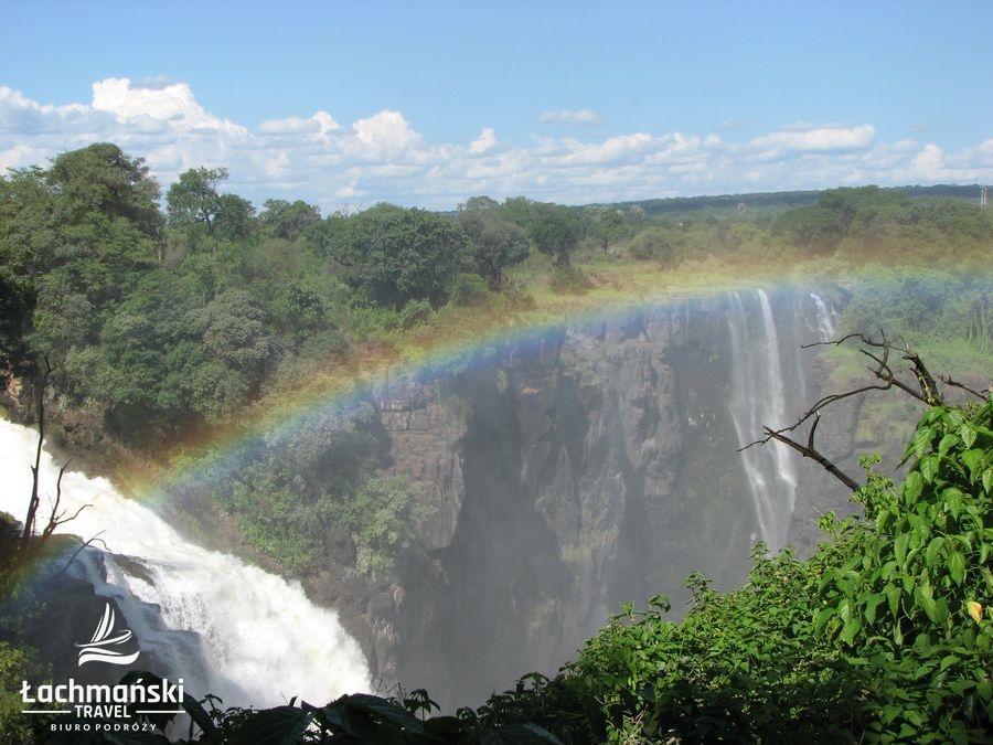 zimbabwe 1 - Zimbabwe - fotorelacja Bogusława Łachmańskiego
