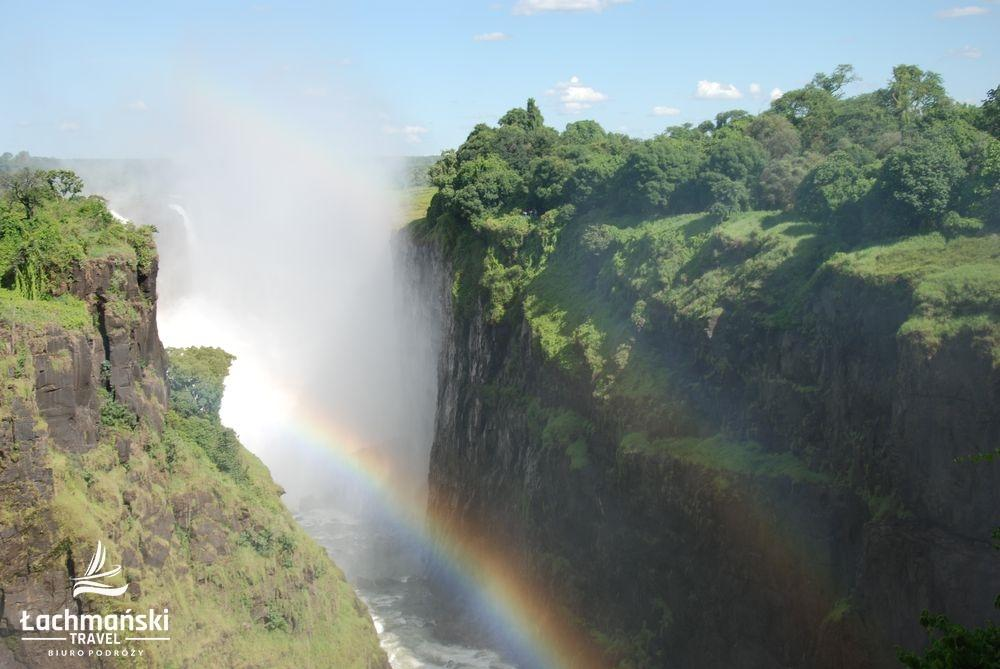 zimbabwe 10 - Zimbabwe - fotorelacja Bogusława Łachmańskiego