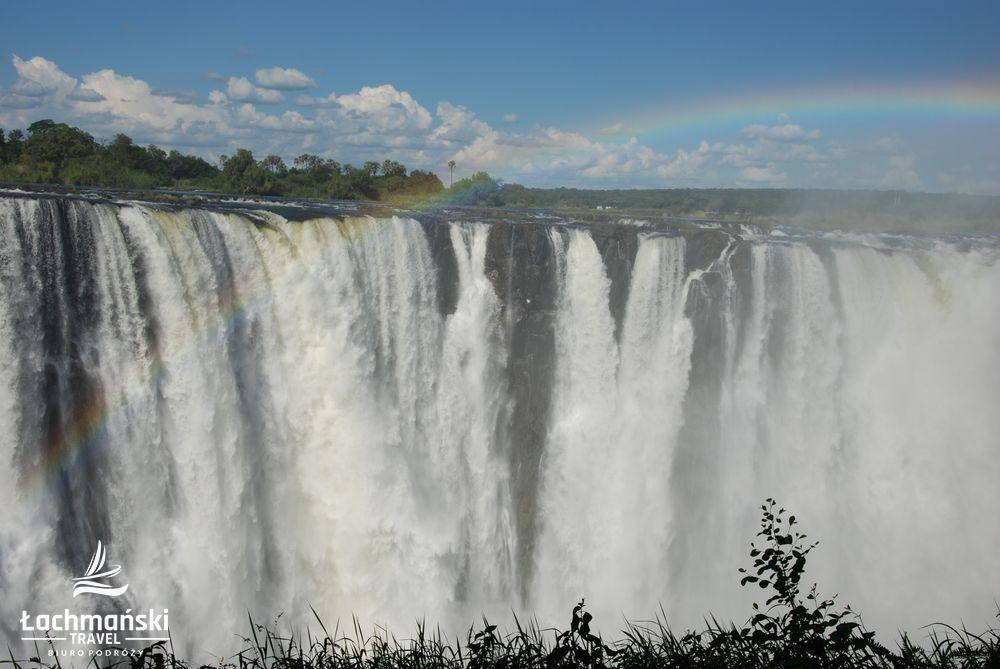 zimbabwe 11 - Zimbabwe - fotorelacja Bogusława Łachmańskiego