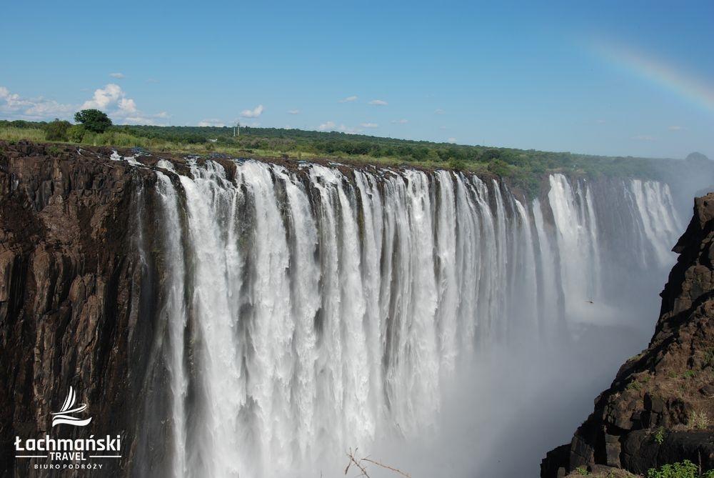 zimbabwe 12 - Zimbabwe - fotorelacja Bogusława Łachmańskiego