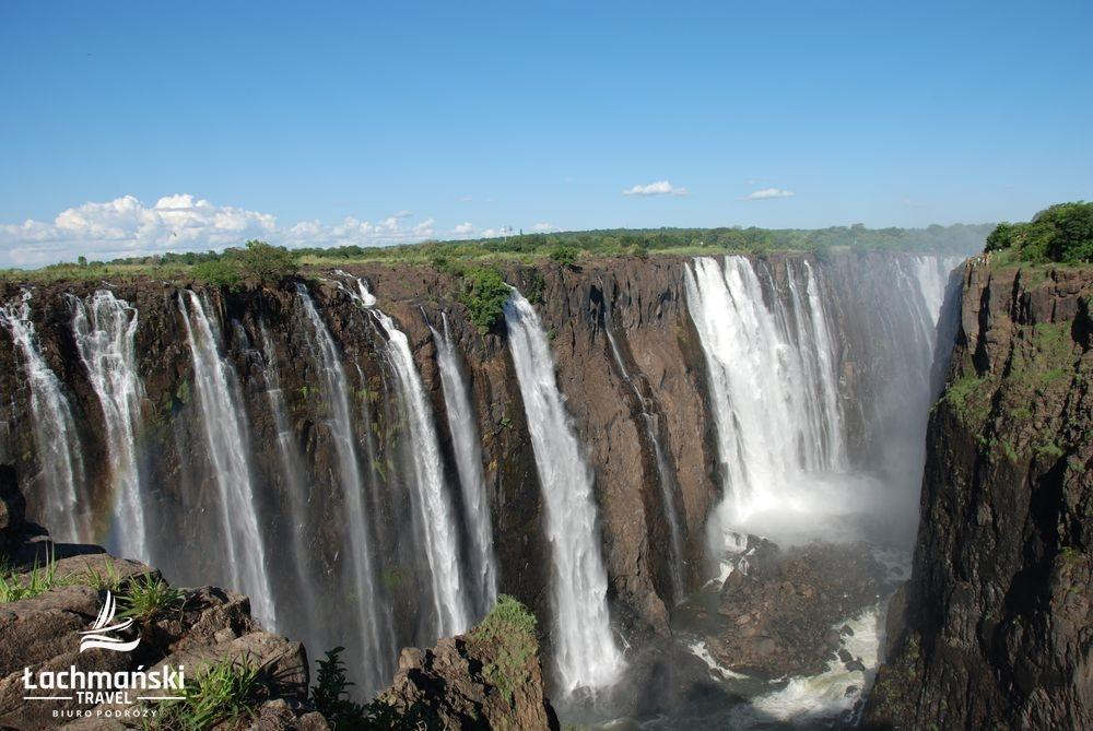 zimbabwe 15 - Zimbabwe - fotorelacja Bogusława Łachmańskiego