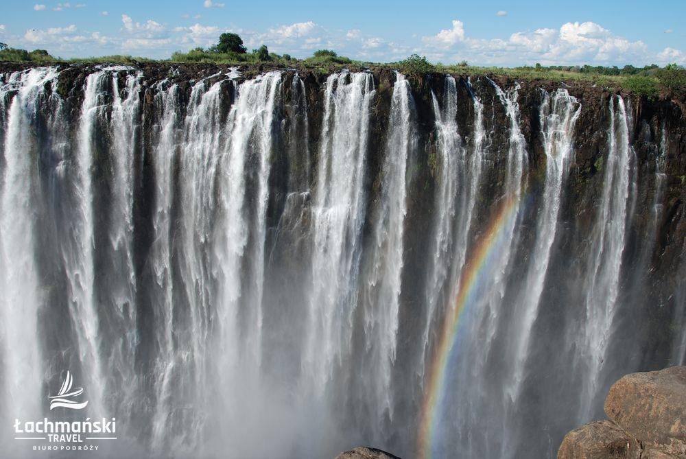 zimbabwe 16 - Zimbabwe - fotorelacja Bogusława Łachmańskiego