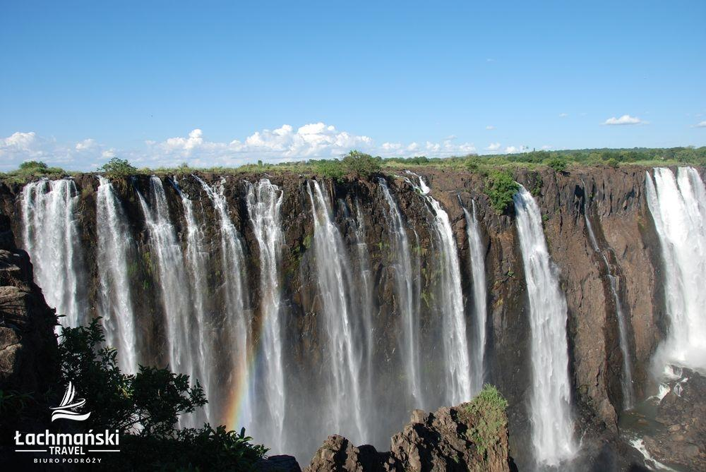 zimbabwe 17 - Zimbabwe - fotorelacja Bogusława Łachmańskiego
