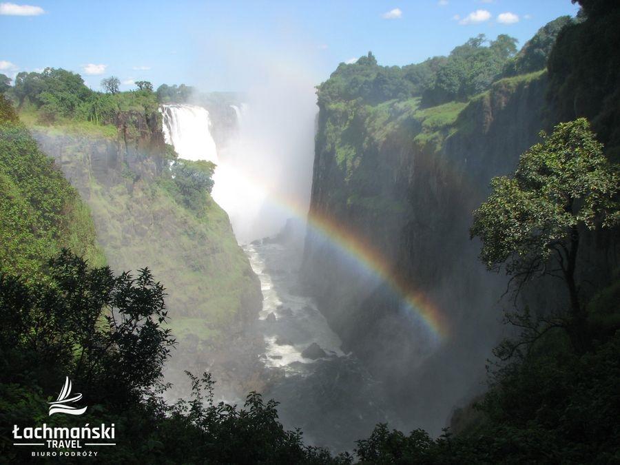 zimbabwe 2 - Zimbabwe - fotorelacja Bogusława Łachmańskiego