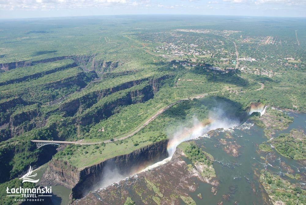 zimbabwe 20 - Zimbabwe - fotorelacja Bogusława Łachmańskiego