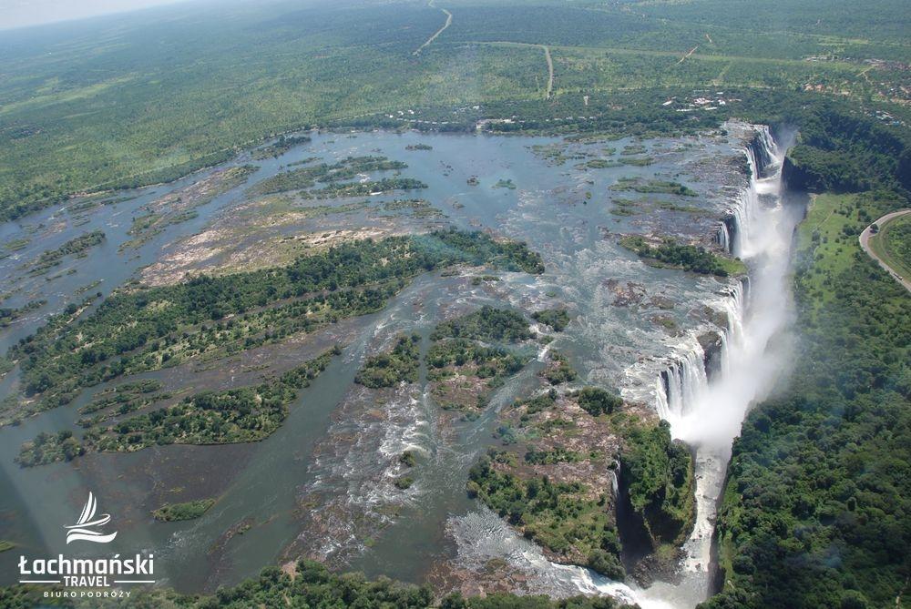 zimbabwe 21 - Zimbabwe - fotorelacja Bogusława Łachmańskiego