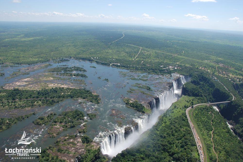 zimbabwe 22 - Zimbabwe - fotorelacja Bogusława Łachmańskiego