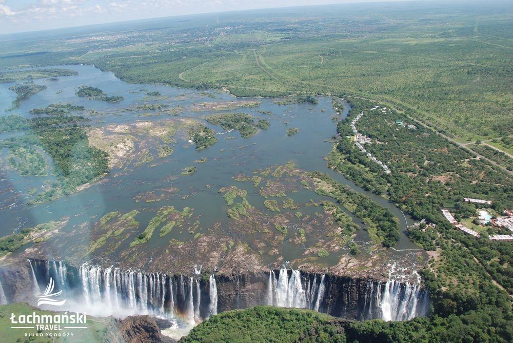 zimbabwe 23 - Zimbabwe - fotorelacja Bogusława Łachmańskiego