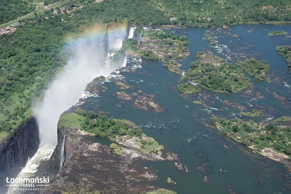 zimbabwe 26 - Zimbabwe - fotorelacja Bogusława Łachmańskiego