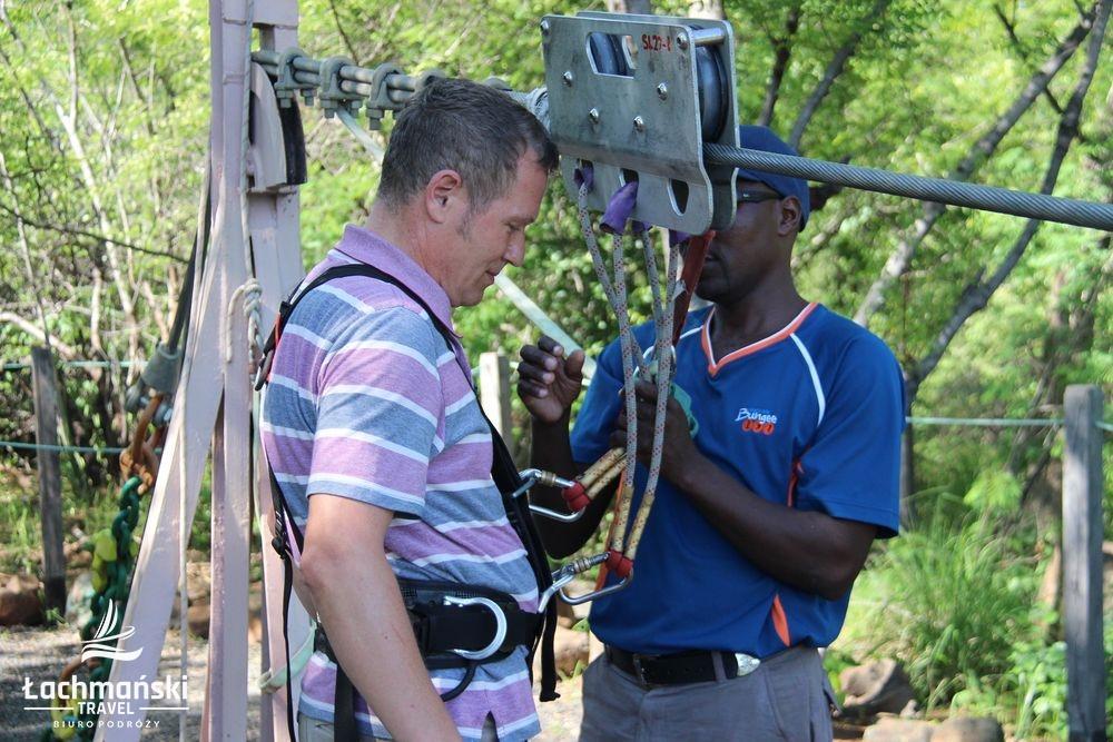 zimbabwe 28 - Zimbabwe - fotorelacja Bogusława Łachmańskiego
