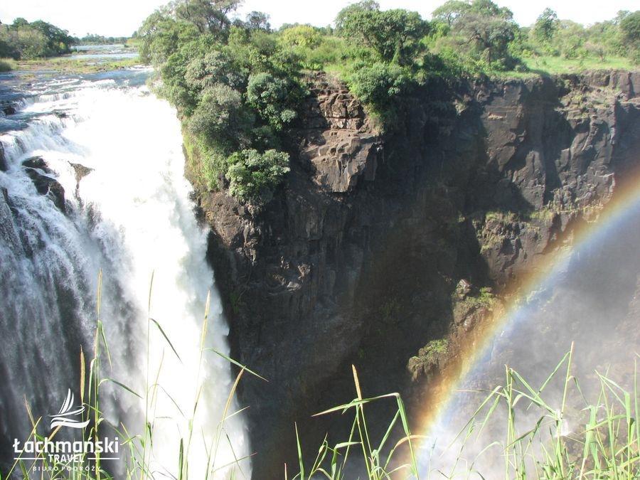 zimbabwe 3 - Zimbabwe - fotorelacja Bogusława Łachmańskiego