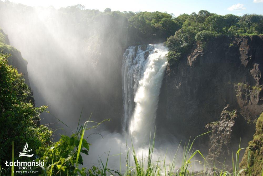 zimbabwe 4 - Zimbabwe - fotorelacja Bogusława Łachmańskiego