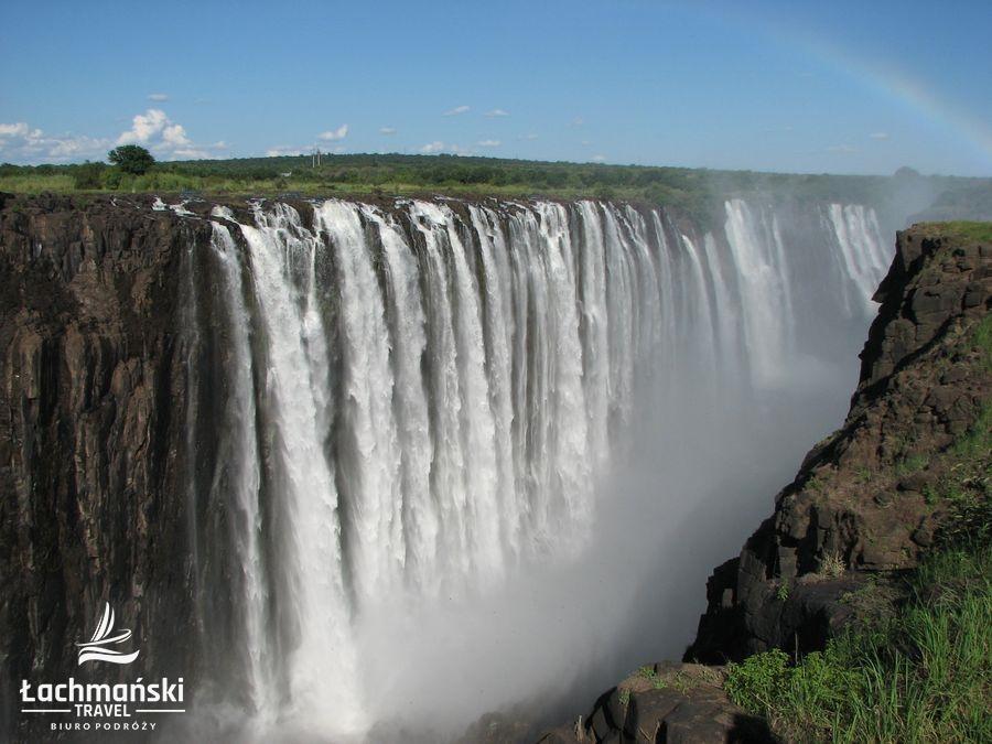 zimbabwe 6 - Zimbabwe - fotorelacja Bogusława Łachmańskiego