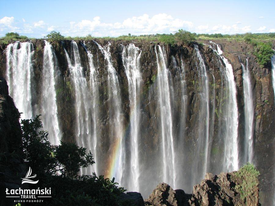 zimbabwe 7 - Zimbabwe - fotorelacja Bogusława Łachmańskiego