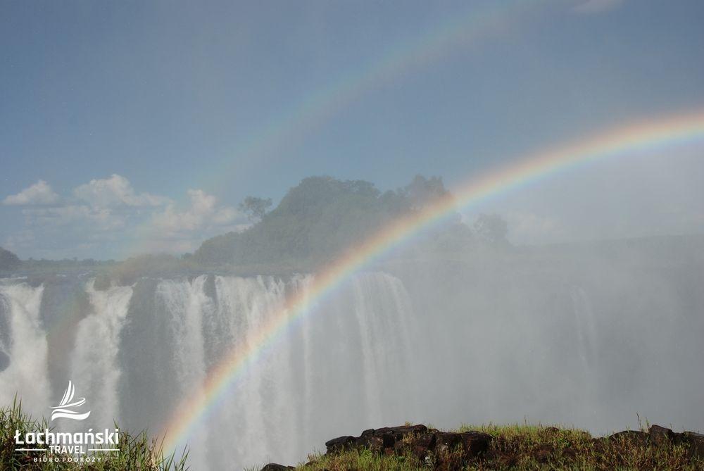 zimbabwe 8 - Zimbabwe - fotorelacja Bogusława Łachmańskiego