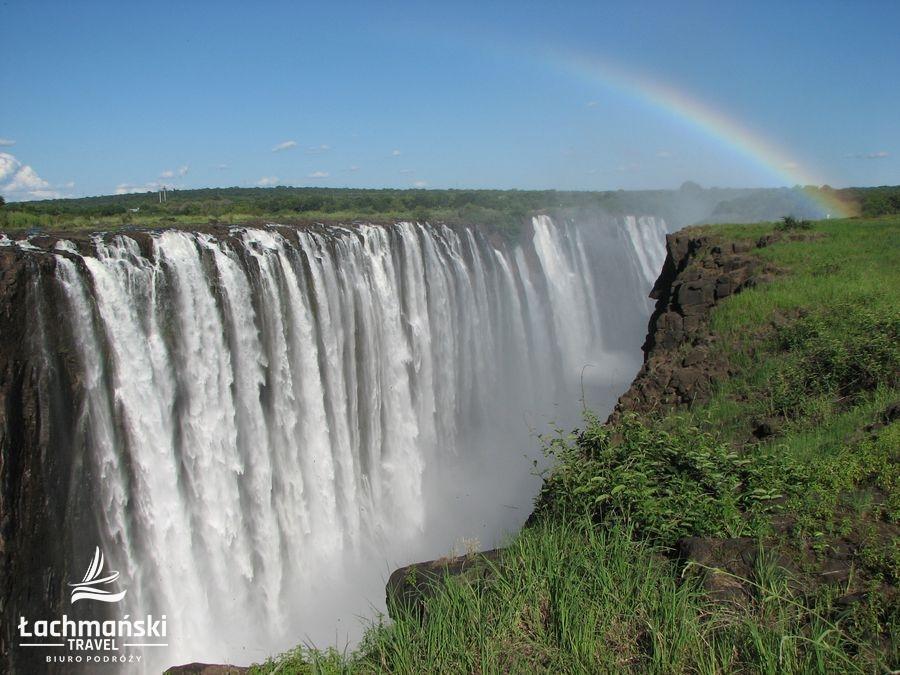 zimbabwe 9 - Zimbabwe - fotorelacja Bogusława Łachmańskiego