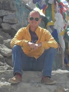 Filip Majkowski