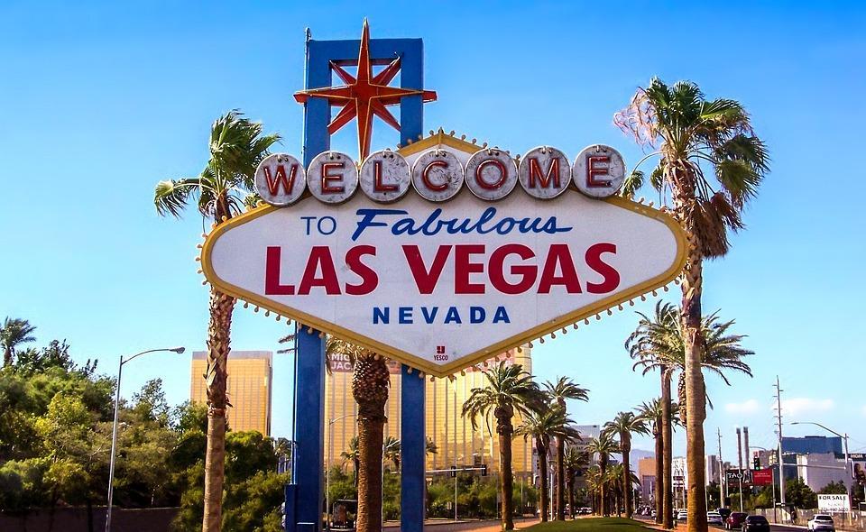 sign 2237590 960 720 - USA: Najpiękniejsze miejsca Zachodnich Stanów