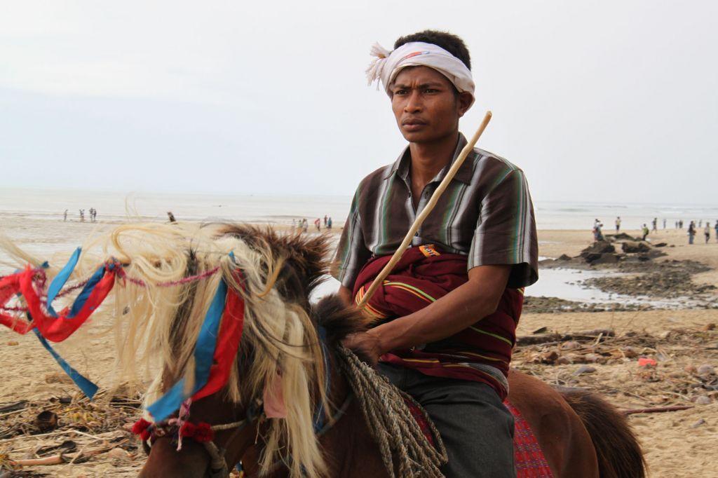 11 1024x682 - INDONEZJA: Sulawesi – Bali – Sumba: wyprawa na Festiwal Pasola
