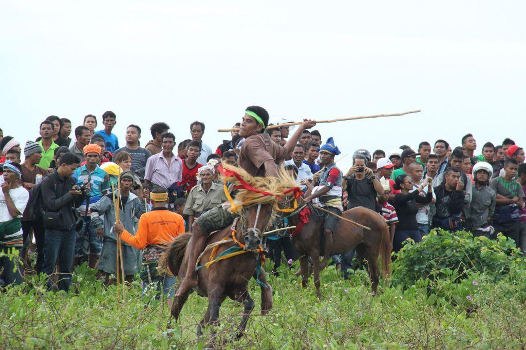 12 1024x682 - INDONEZJA: Sulawesi – Bali – Sumba: wyprawa na Festiwal Pasola