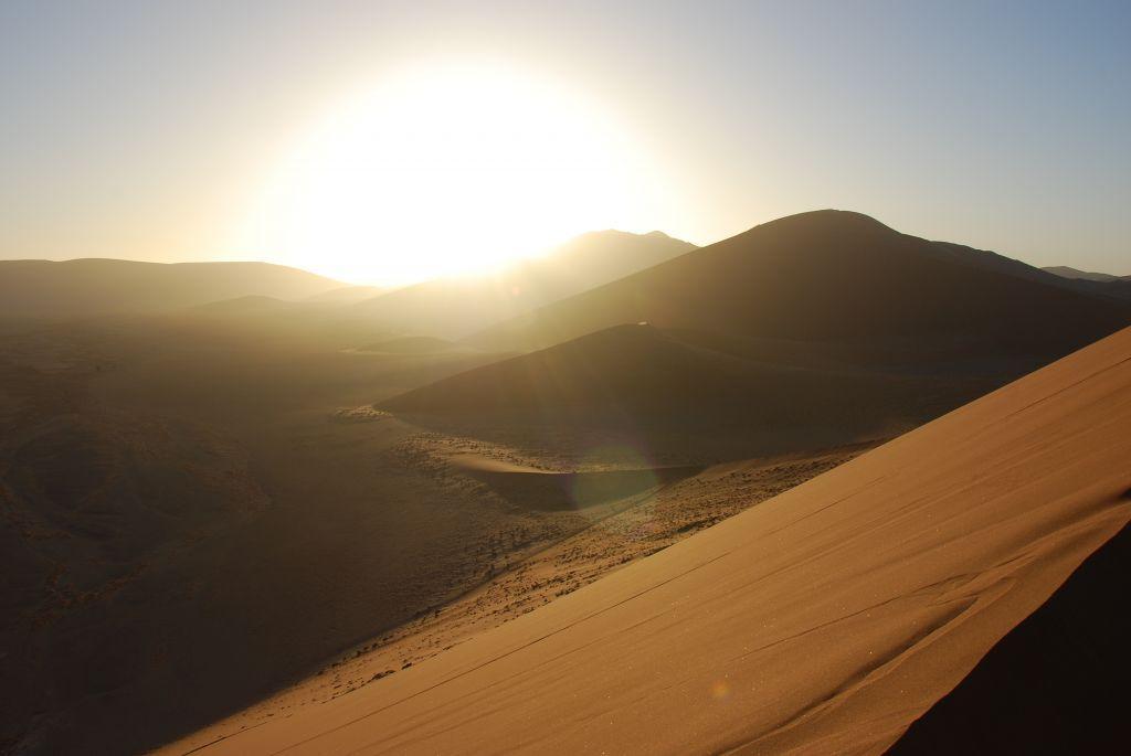 DSC 01941  1024x685 - NAMIBIA: wyprawa do krainy kontrastów i niepowtarzalnych krajobrazów