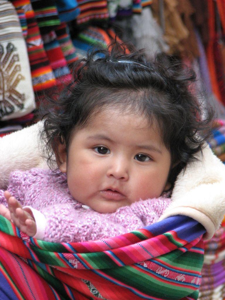 IMG 7321 768x1024 - BOLIWIA – CHILE: wyprawa przez Amazonię i Andy