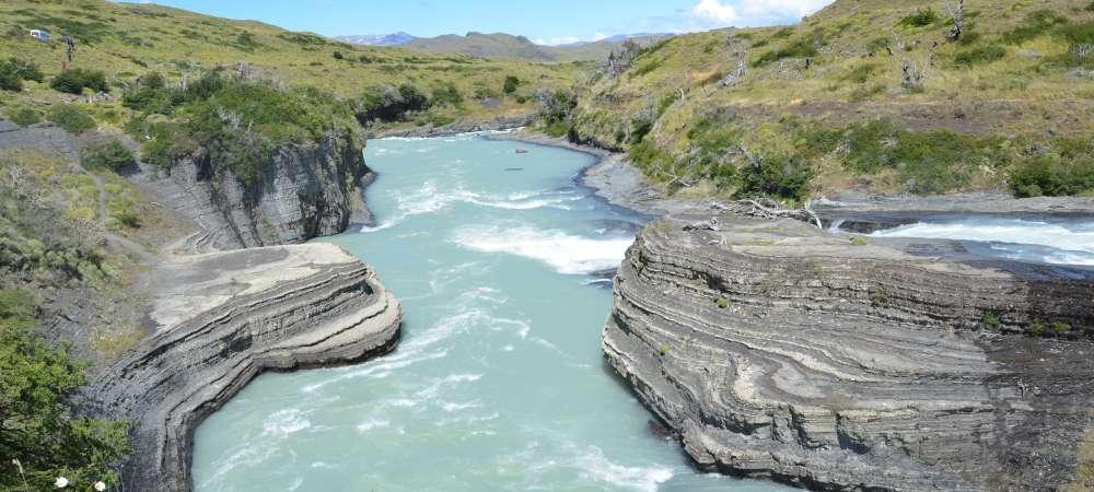 CHILE – Północ i Południe – wyprawa na Uyuni