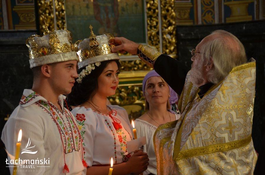 05 - Mołdawia - fotorelacja Bogusława Łachmańskiego