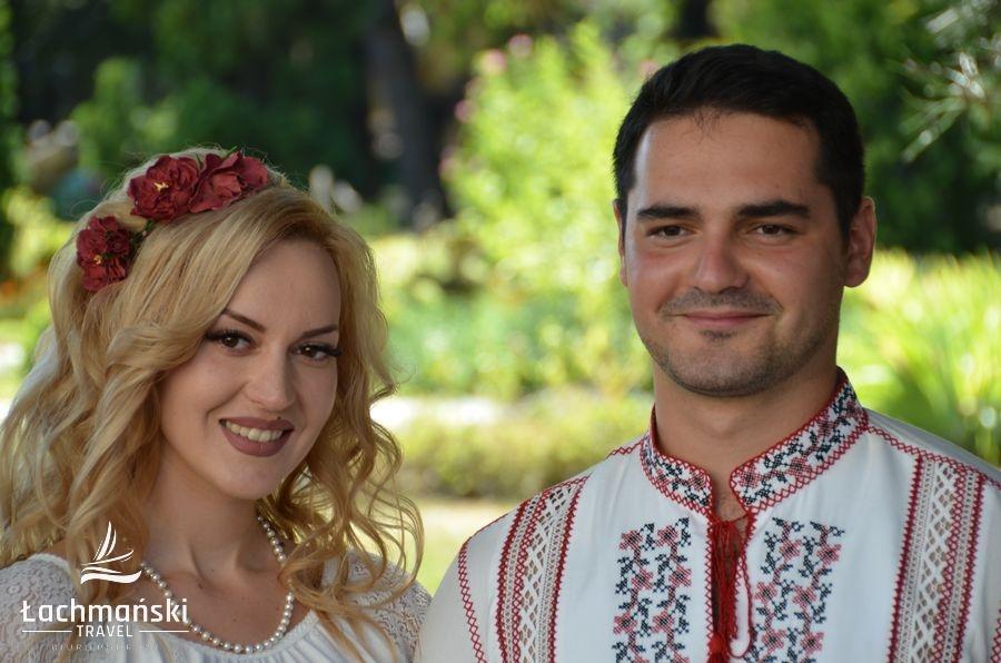 06 - Mołdawia - fotorelacja Bogusława Łachmańskiego