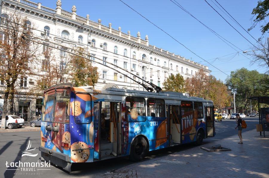 07 - Mołdawia - fotorelacja Bogusława Łachmańskiego