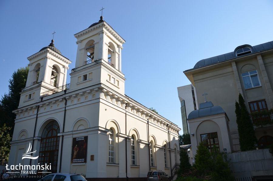 09 - Mołdawia - fotorelacja Bogusława Łachmańskiego